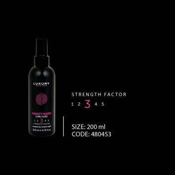 Starlight | Anti-Yellow Shampoo Its skillfully balanced ingredients help protect hair from breakage, leaving it shiny, soft and nourished in depth. #junglefever #jf #junglefeverhaircolor #junglefeverproducts