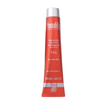 Starlight   Anti-Yellow Shampoo Its skillfully balanced ingredients help protect hair from breakage, leaving it shiny, soft and nourished in depth. #junglefever #jf #junglefeverhaircolor #junglefeverproducts